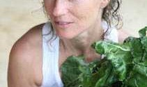 Dagmar and Greens