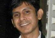 Monirul Hoque Photo