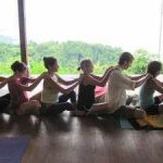 Retreat Culture: A Growing Trend