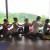Retreat-group-massage