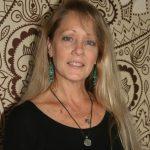 Sally Knopp