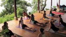 anamaya-yoga-deck-with-view