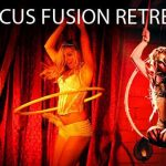 Circus Fusion Retreat (Jan 15-22)