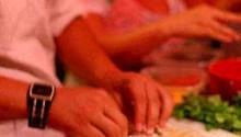 costa-rica-gluten-free-restaurant-300px