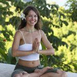 The Various Styles of Yoga Practiced at an Anamaya Yoga Retreat