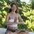 costa-rica-yoga-retreat-arial-300px