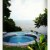 pool-with-a-view