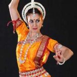 Yoga & Indian Dance Retreat with Revital