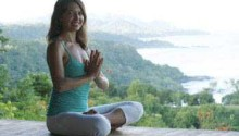 yoga-retreat-photo-arial-350px
