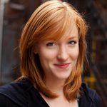 Lisa Kitteringham