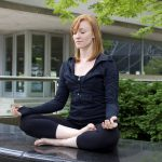 Yoga Retreats with Teacher Lisa Kitteringham