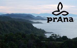 Prana Magazine - Anamaya View