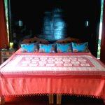 Bali Cabina at Anamaya