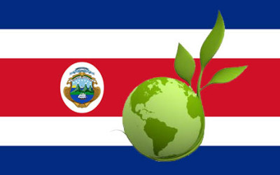 Costa Rica Sustainability Programs