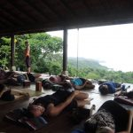 Yoga Retreats and Workshop with Janet Dailey Butler
