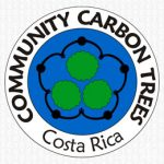 uvita-costa-rica-community-carbon-trees