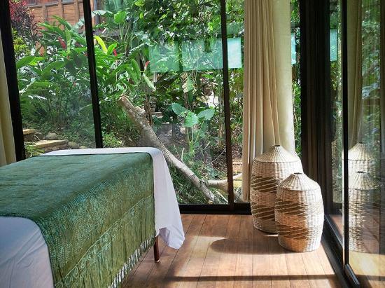 anamaya-resort-retreat