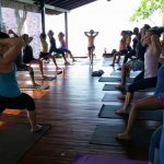 Yoga Retreats with Natasja Payne