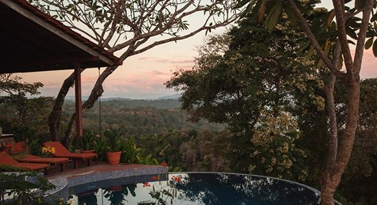 Anamaya Yoga Retreat: A Vinyasa Flow disguised as a Vacation