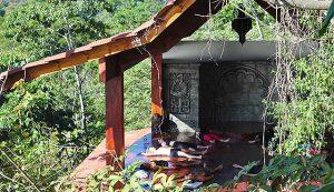 yoga-temple