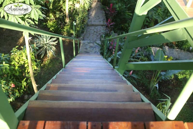 Garudas-Nest-Stairs