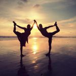 Yoga Retreats with Shaney Aalbers