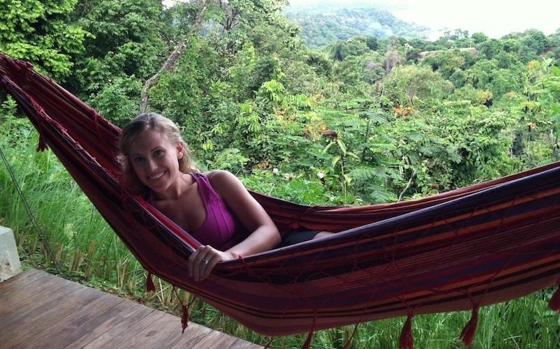 carrie-ingham-hammock