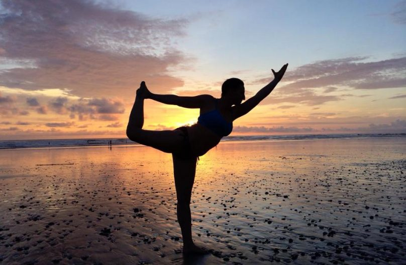 angela-yoga-pose