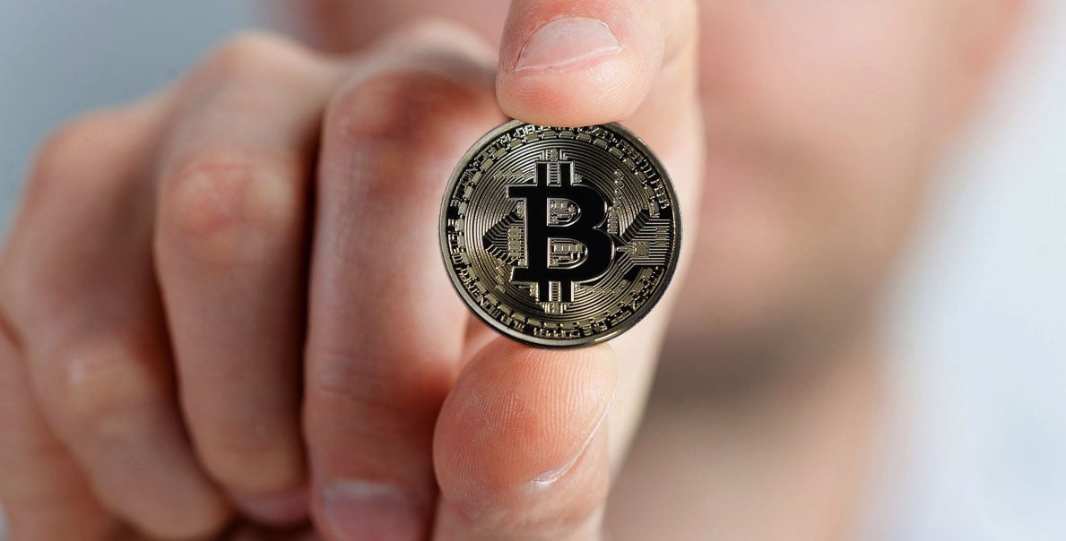 yoga for bitcoin and cryptocurrency