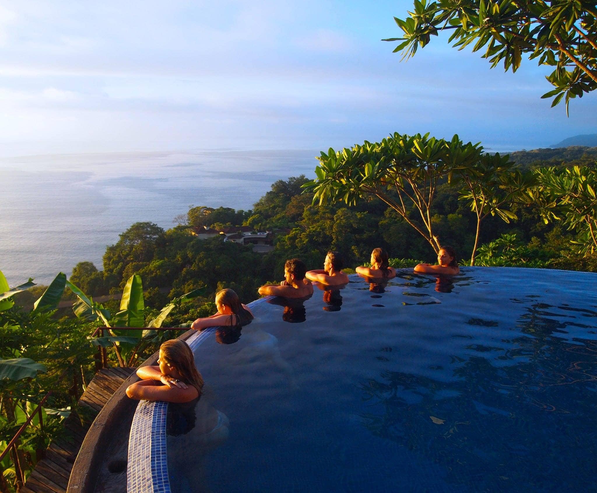 anamaya-pool-view
