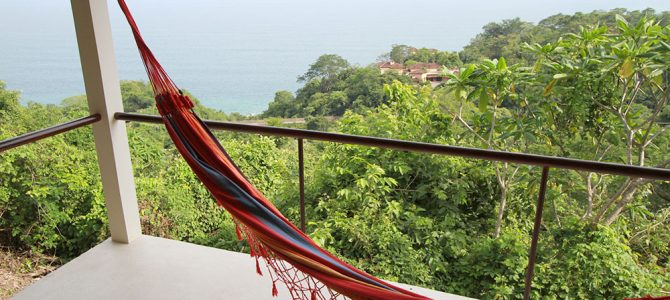 Why Costa Rica is a Dream Vacation