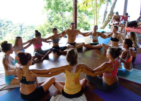 pure-yoga-package.jpg