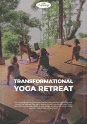 retreat-brochure.jpg